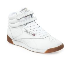 Reebok Urban Freestyle Hi W