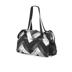 Bolso Studio Graphic Duffel W