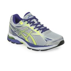 dd9e618ec Asics Running GEL-Equation 9A W ...
