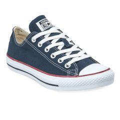 Chuck Taylor All Star Ox Core
