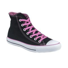 Chuck Taylor All Star Hi Two Fold