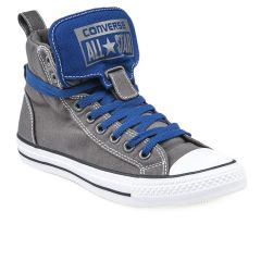 Chuck Taylor All Star Guard Hi