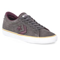 Pro Leather  Vulc Ox