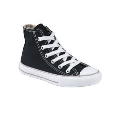 Chuck Taylor All Star HI Core Kids