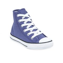 Chuck Taylor All Star Seasonal Hi Kids