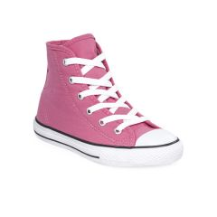Chuck Taylor All Seasonal Hi Kids