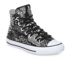 CT All Star Hi W