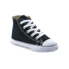 Chuck Taylor All Star HI Kids