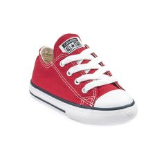 Chuck Taylor All Star Core Ox Bebe