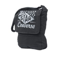 Morral Shoulder All Star