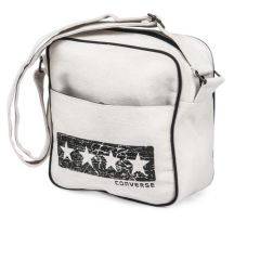 Morral Elvis Shoulder