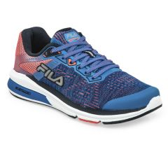Fila Running Trainer Energized