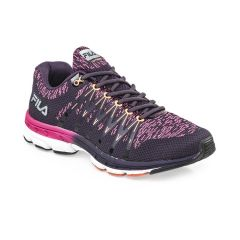 Fila Running Lightness W ... c09263a994e
