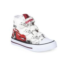 Botas Magicas Cars Kids