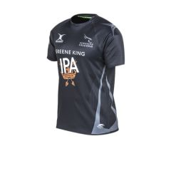 Camiseta Oficial Newcastle Falcons