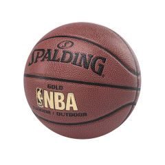 Balon NBA Gold Indoor/Outdoor