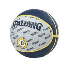 Balon Team Indiana Pacers