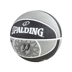 Balon Team San Antonio Spurs