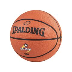 Balon All Star Brick