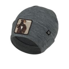 Gorro Lover Bear