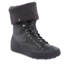 Storm Warrior Hi W