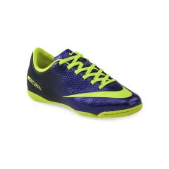 Mercurial Victory IV IN Kids