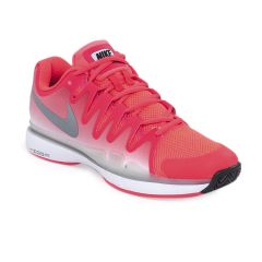 Zoom Vapor 9.5 Tour W