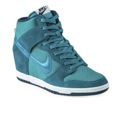Dunk Sky Hi Essentials W