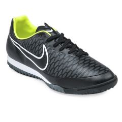 Magista Onda TF