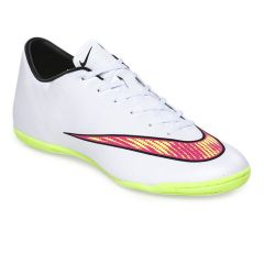 Mercurial Victory V IN