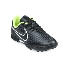 Magista Ola TF Kids