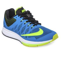 Air Zoom Elite 7