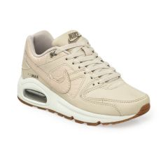 817b5f4abdf Nike Urban Air Max Command W ...