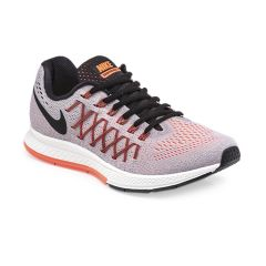 Air Zoom Pegasus 32 W