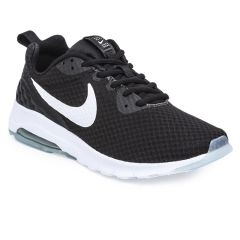 AIR MAX MOTION LW | Solo Deportes