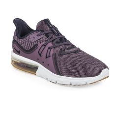 Nike Running Air Max Sequent 3 W ... 66343a227dcc8