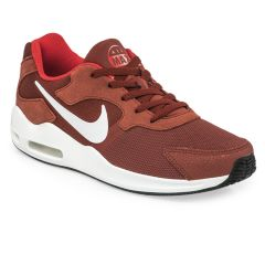 size 40 87c6c 6ba46 Air Max Guile ...
