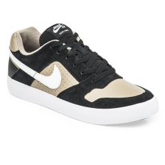 Nike Urban SB Delta Force Vulc