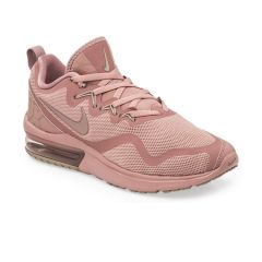 Nike Running Air Max Fury W