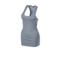 Musculosa Downtown Rib W