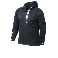 Campera Hoodie Element Shield Max