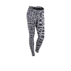 Calza Club Legging W