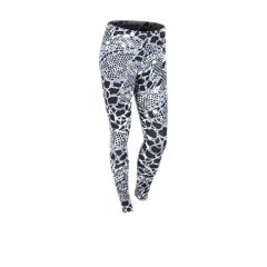 Calza Club Leggins AOP W