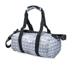 Bolso Race day XS Duffel