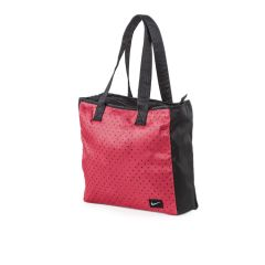 Cartera Graphic Play Tote W