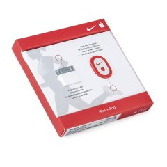 Kit Ipod Sensor & Reciver