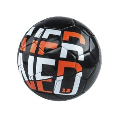 Balon Holanda Supporters