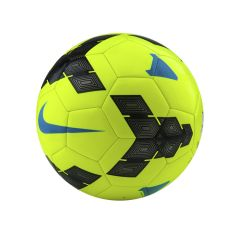 Balon Pitch PL