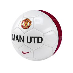 Balon Manchester United Supporter
