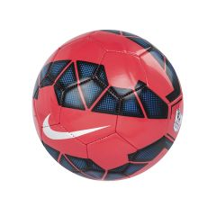 Balon Pitch EPL